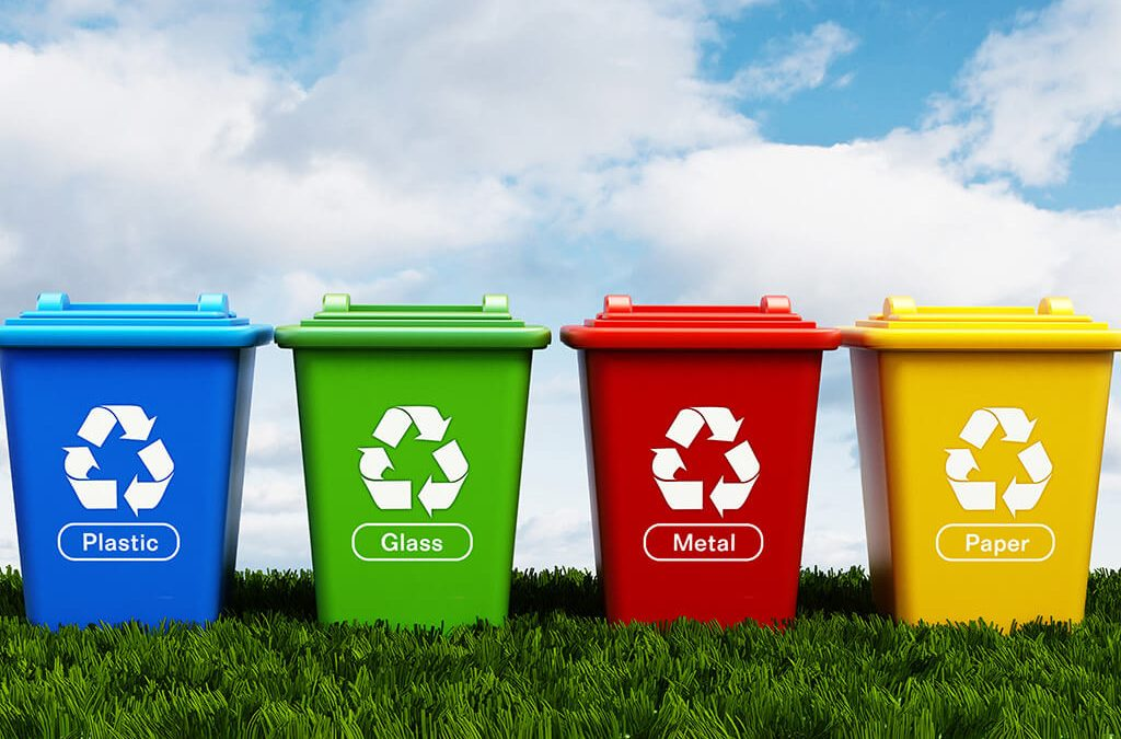 How To Recycle Properly Recycle South shore ma