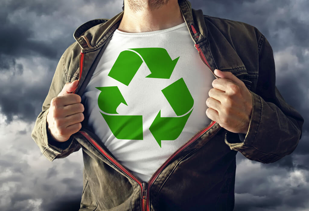 residential trash service south shore ma