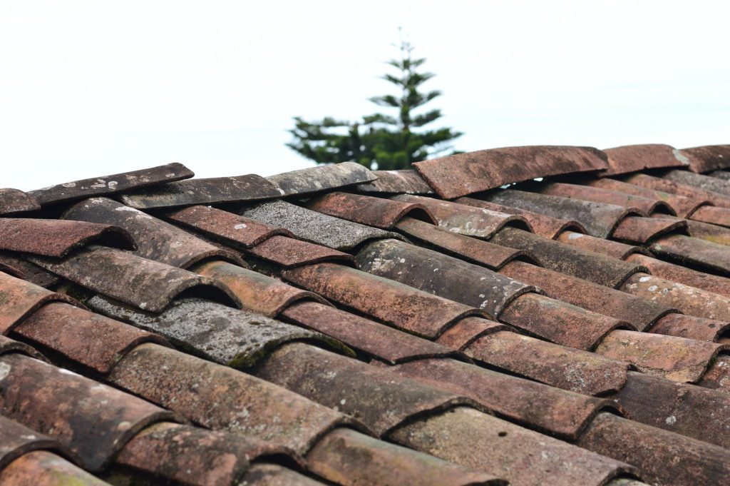what size dumpster do i need for roofing shingles troupe waste